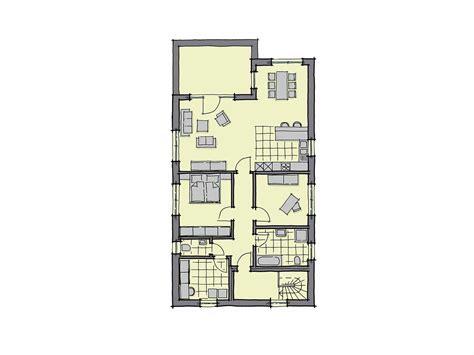 haus 5 meter breit ᐅ zweifamilienhaus bauen h 228 user anbieter preise
