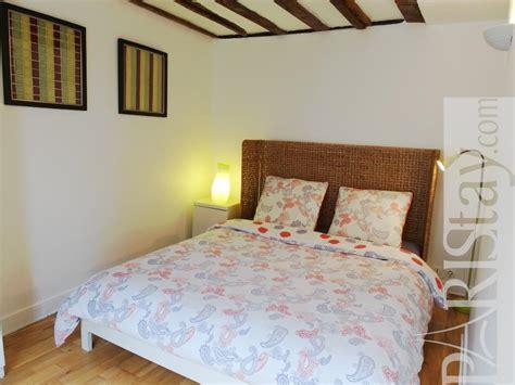 two bedroom apartment paris paris 2 bedroom apartment rental le marais le marais 75004 paris