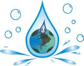 el agua es fuente de vida 171 agua la tinaja