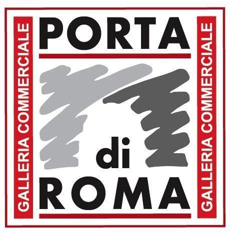 porta di roma contatti il nuovo apple store di porta di roma aprir 224 il 21 aprile