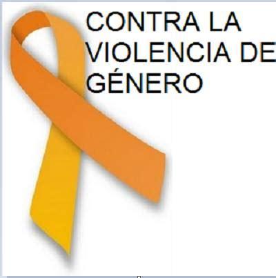 imagenes caña contra la violencia de genero enredad s mujeres enredadas argentina contra la