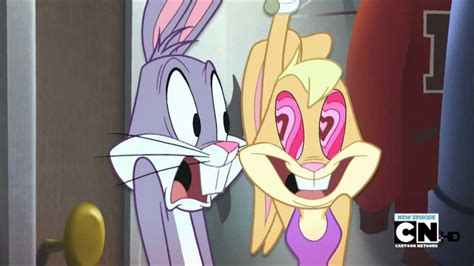 we are in love the looney tunes show merrie melodies quot we are in love