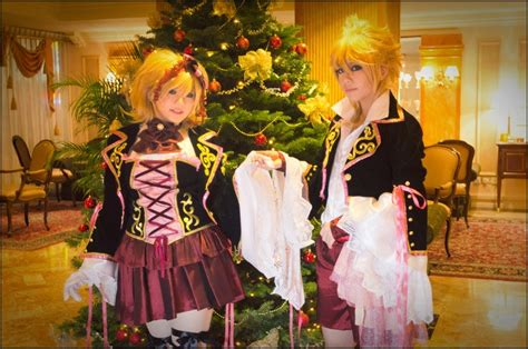 ls merry christmas images usseek com