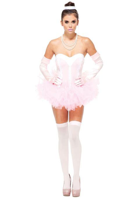 costumes for ballerina costumes costume