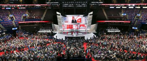convention 2016 republican national convention 2016 fact checking the