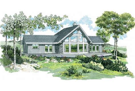 modified a frame house plans modified a frame house house plan 2017