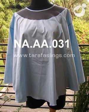 Matching Apron And Baby Bibcelemek Ibu Bayi celemek menyusui tarafa nursing apron situs ini tidak update kunjungi http asibayi