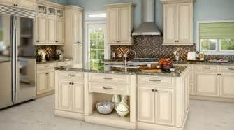 Old White Kitchen Cabinets by The Colombia Of Antique White Kitchen Cabinets Pictures