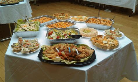 finger buffet menu ideas buffet finger food ideas for any event