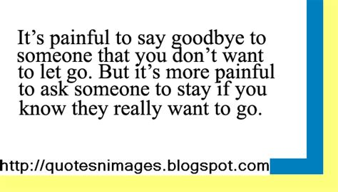goodbye to you a s guide to you up before you go go through divorce volume 1 books quotes and sayings quotes on goodbye