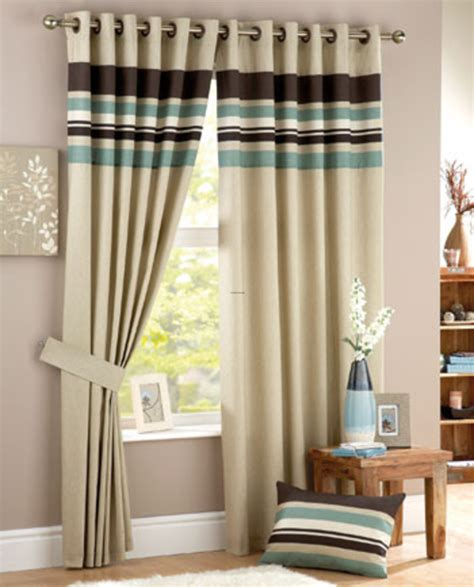 Room Curtain Decorating Curtain Designs Living Room Walnut Dining Table