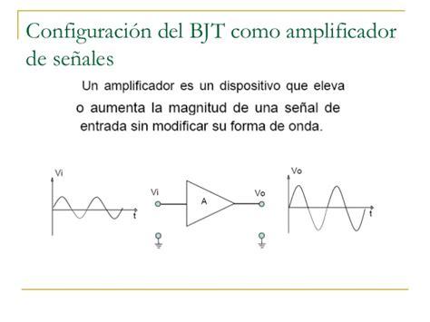 transistor bipolar bjt y de efecto de co fet transistor bjt que es 28 images montajes b 225 sicos de los transistores bjt transistor de