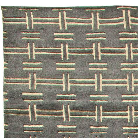 large rugs for sale on ebay large moroccan rug n11178 ebay
