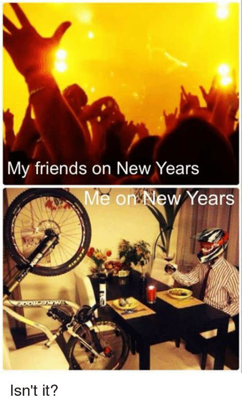 new year my year my friends on new years e on new years isn t it