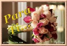 imagenes de amor y amistad animadas trackid sp 006 gifs animados com flores rosas mensagens bom dia meu