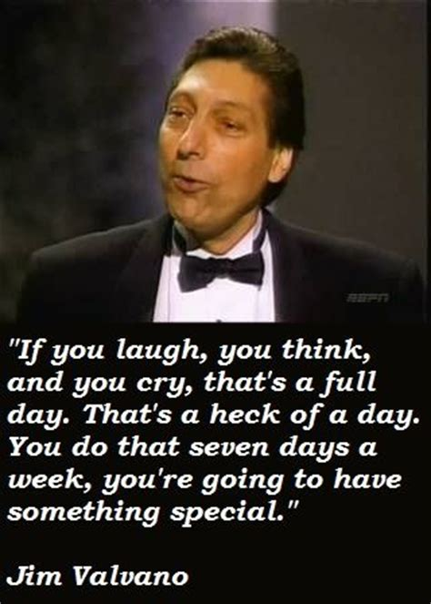 jimmy v quotes 25 best ideas about jim valvano on jimmy v