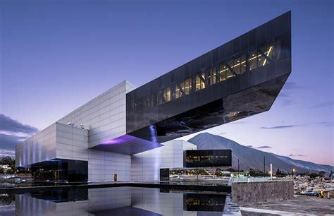 home design center quito edificio unasur diego guayasamin plataforma arquitectura