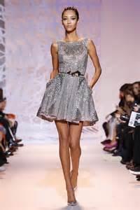 zuhair murad haute couture fall winter 2014 2015 fashion