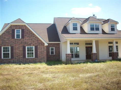 houses for sale in victoria tx victoria texas reo homes foreclosures in victoria texas search for reo properties