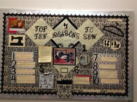 bulletin board design for home economics 1000 images about fcs bulletin boards on pinterest