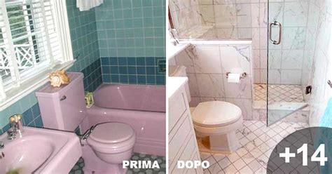 trasformare la doccia in vasca trasformare la vasca in doccia tante idee e soluzioni per