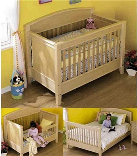 woodwork  baby crib woodworking plans  plans