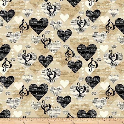 sound of music curtain fabric music fabric discount music fabric fabric com