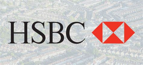 hsbc mortgage review which