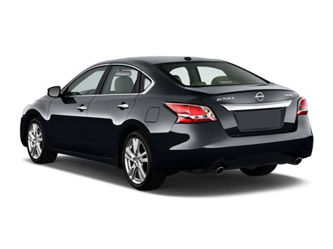 used nissan altima 2014 nissan altima pictures photos gallery motorauthority