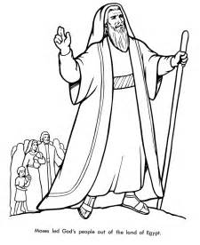 Coloring Pages Printing Help How To Print Perfect Bible  sketch template