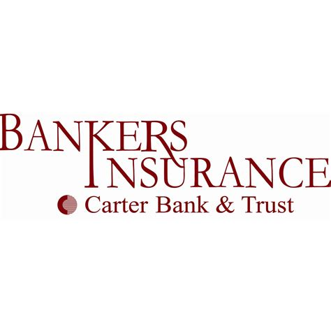 bankers trust bankers insurance llc in danville va insurance yellow