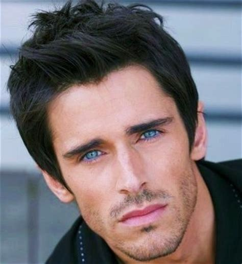 hot actor with blue eyes actors with blue eyes pictures to pin on pinterest pinsdaddy