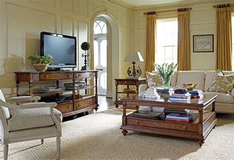 Handmade Furniture Sydney - is custom furniture the legitimate choice for your home