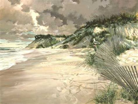 by carolyn blish watercolor 55 best images about art carolyn blish on pinterest