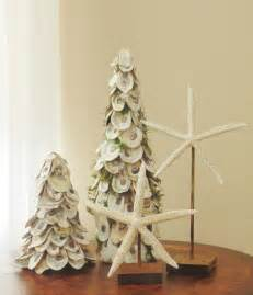 shell home decor oyster shells oyster shell home decor oyster tree farmhouse