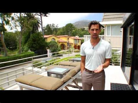 madison hildebrand splits coldwell banker for partners how to get the most out of visiting an open house