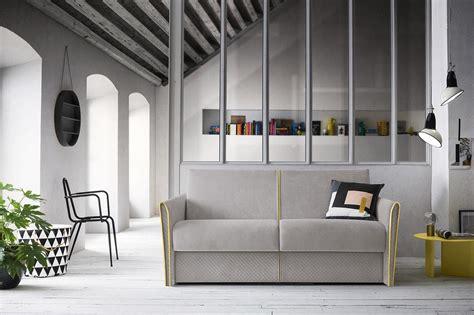 felis divani divano felis felix divano letto mod divani letto