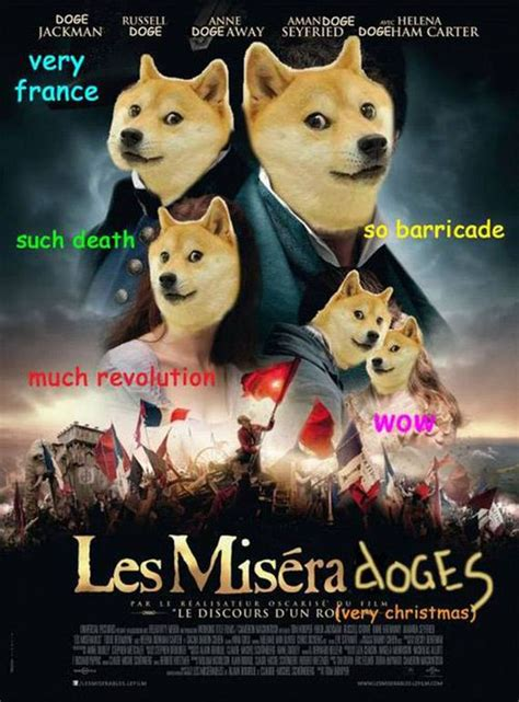 Doge Meme Images - the best of the doge meme barnorama