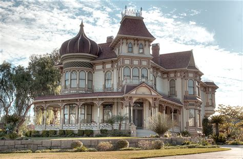 victorian mansions victorian house a photo from california west trekearth