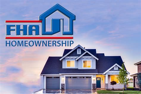Fha Loan To Build A House 28 Images Home Floor Plans Mobile And Wide Homes On