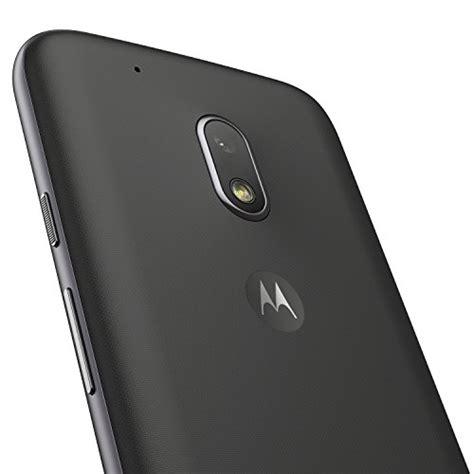 Motorola Moto E3 Power 2gb16gb Rom White moto g play 4th black 16 gb unlocked electronics in the uae see prices reviews
