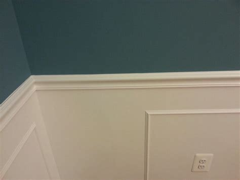 mountain sw7612 sherwin williams applied by brackens painting painting projects