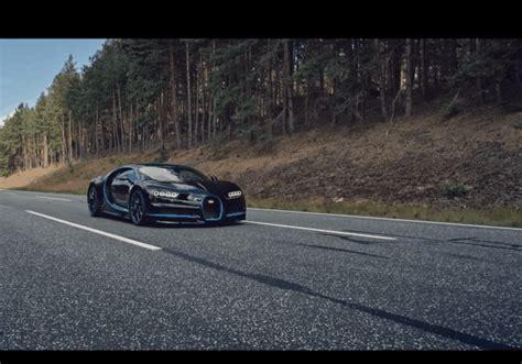 bugatti crash gif bugatti s new record japanese drifting street mechanic