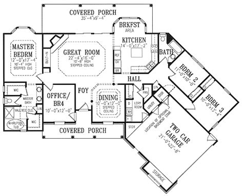 angled house plans angled house plans and angled floor plans don gardner