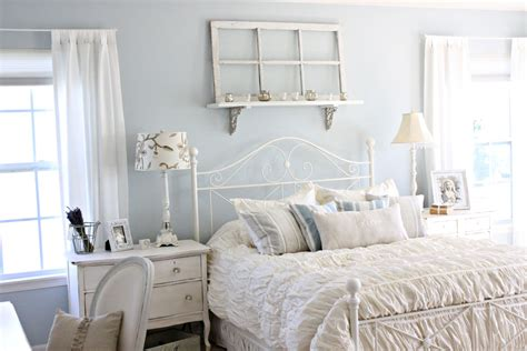 country chic bedroom country shabby chic bedroom ideas bedroom shabby chic