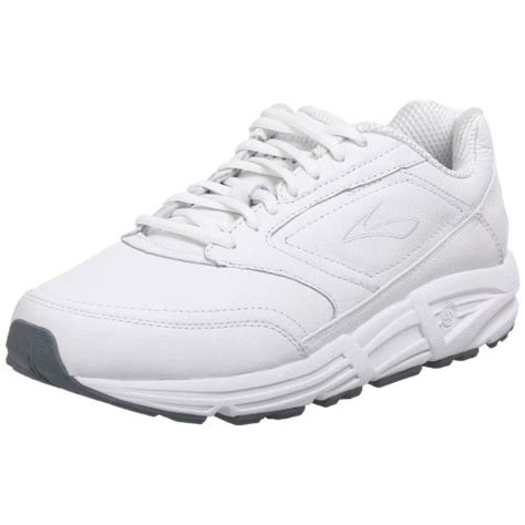 shoes for metatarsalgia comfort 6 best shoes for metatarsalgia 2016 footwear top