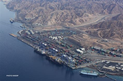 aqaba port aqaba dredging today