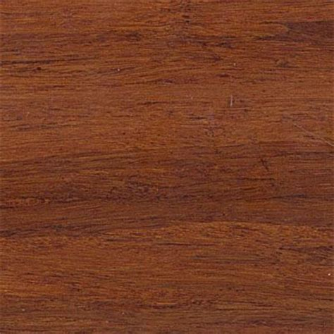 laminate flooring mohawk uniclic laminate flooring