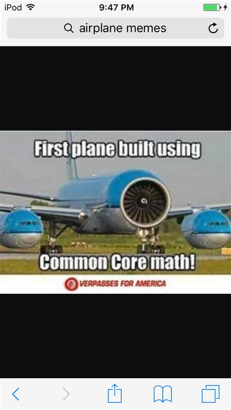 Airplane Memes - plane memes meme images jokes and more lols heaven 35 funniest plane meme pictures and photos