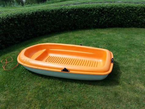 bic roeiboot tweedehands roei boot bic sportyak tweedehands en nieuwe artikelen